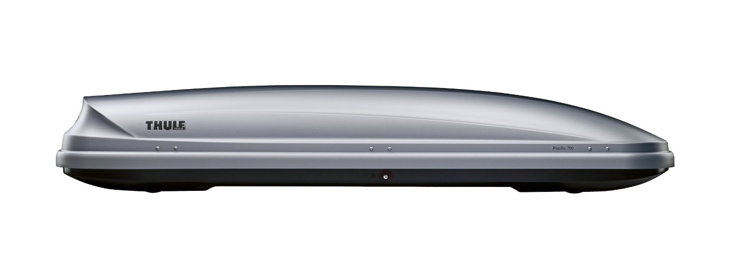 Thule Pacific 700